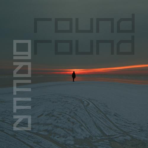 gaffa_round-ground