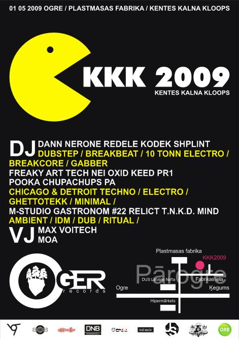 kkk2009-poster-final-print