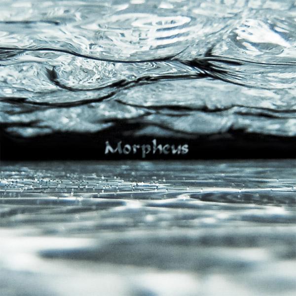 relict-morpheus