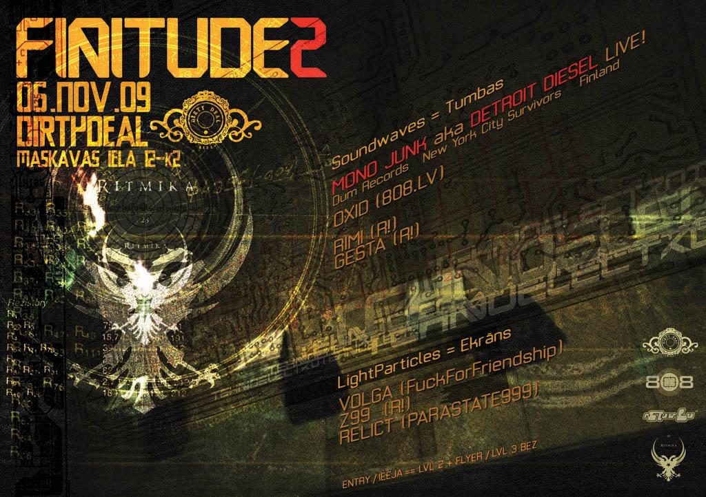 finitude2_1024x722_7
