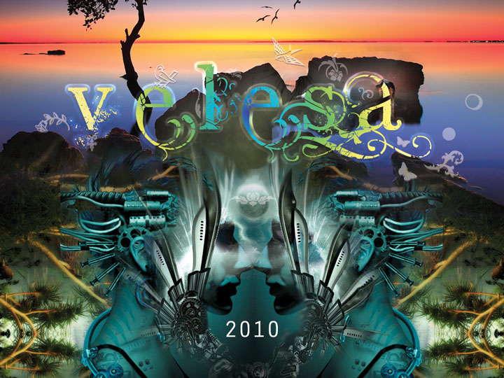 20100730velesa